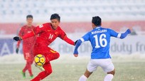 V-League 2018: Nóng, sạch, trẻ hóa
