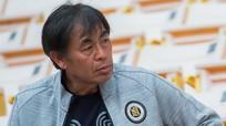 Sếp lớn từ chức nếu Thái Lan không vô địch AFF Cup 2018