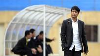 Học viện bóng đá trẻ TP HCM gửi lời mời HLV Hữu Thắng về phụ trách huấn luyện