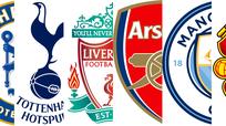 Premier League - một giải đấu khác biệt