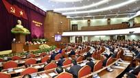 Tổng bí thư, Chủ tịch nước trong hệ thống chính trị Việt Nam