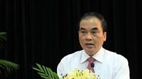 Bốn lý do để Tổng bí thư làm Chủ tịch nước