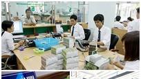 Phân tích, dự báo, đề xuất giải pháp giảm thiểu tác động của chiến tranh thương mại