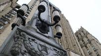 Bộ Ngoại giao Nga bình luận về các cáo buộc can thiệp vào cuộc bầu cử ở Mỹ sắp tới
