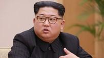 Triều Tiên chỉ trích Mỹ 'hai mặt' khi duy trì các lệnh trừng phạt