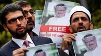 Những hệ lụy nếu quốc tế gia tăng sức ép với Saudi Arabia