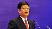 Quan chức hàng đầu của Trung Quốc tại Macau nhảy lầu