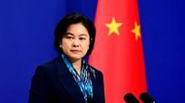 Trung Quốc khuyến cáo Mỹ cần nghĩ kỹ về việc rút khỏi Hiệp ước INF