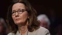 Nữ Giám đốc cơ quan tình báo Mỹ tới Thổ Nhĩ Kỳ vì vụ nhà báo Saudi Arabia mất tích