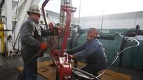 Giám đốc Tập đoàn dầu khí Nga: Mỹ muốn thống trị thị trường dầu mỏ thế giới