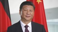 Chủ tịch Tập Cận Bình kêu gọi tự lực, giảm phụ thuộc vào nước ngoài