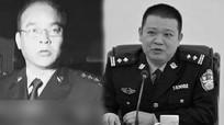 Trung Quốc: Gần 600 quan chức bị trừng phạt trong đợt thanh tra đầu tiên
