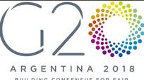 Hội nghị G20 đối mặt với nhiều bất đồng