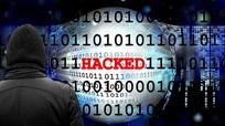 Châu Âu thông qua các biện pháp chống khủng bố mới trên Internet