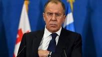Moskva quan ngại về việc NATO, EU tăng sức ảnh hưởng đối với Balkan