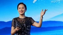 Giám đốc Huawei bị Canada bắt như thế nào?