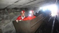 Tai nạn trong hầm mỏ ở Trung Quốc khiến ít nhất 7 người thiệt mạng