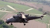 Xung quanh việc Séc muốn từ bỏ các thiết bị quân sự thời Liên Xô