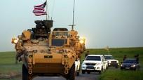 Lý do Tổng thống Trump muốn rút quân chóng vánh khỏi Syria