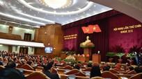 Hội nghị Trung ương 9: Những bước đi cẩn trọng của Đảng