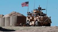 """Chính quyền Trump khốn đốn """"chữa cháy"""" sau quyết định rút quân khỏi Syria"""