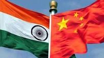 """Trung Quốc, Ấn Độ sẽ """"qua mặt"""" Mỹ trở thành 2 nền kinh tế lớn nhất thế giới"""