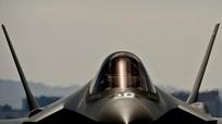 Hàn Quốc nhận lô tiêm kích chiến đấu F-35A đầu tiên, chọc giận Triều Tiên