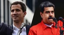 """Nga: Chính sách của Mỹ """"can thiệp trực tiếp"""" vào công việc nội bộ Venezuela"""