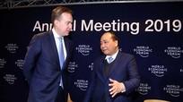 """""""Việt Nam gây bất ngờ cho thế giới trong 5 năm tới như thế nào?"""""""