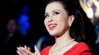 Chị gái Nhà vua Thái Lan trở thành ứng viên Thủ tướng