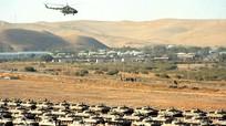 Nga công bố các tài liệu mật nhân dịp kỷ niệm 30 năm quân Liên Xô rút khỏi Afghanistan