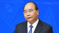 """Thủ tướng yêu cầu """"tập trung cao nhất"""" cho thượng đỉnh Mỹ - Triều"""