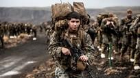 Cơ hội của Nga trong trường hợp xung đột với NATO