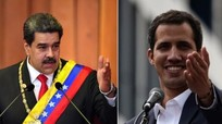 Tổng thư ký Liên hợp quốc lên tiếng kêu gọi giảm bạo lực tại Venezuela