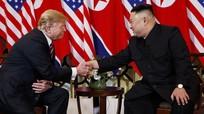 """Tướng Cương: Việt Nam là """"nhịp cầu nối những bờ vui"""" của các quốc gia"""
