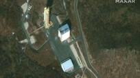 Lý do Triều Tiên khôi phục bãi phóng tên lửa sau hội nghị thượng đỉnh lần 2