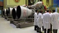 Lầu Năm Góc tuyên bố sẽ không dùng động cơ tên lửa của Nga
