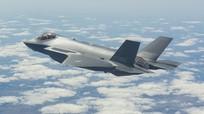 Triều Tiên: Hàn Quốc mua F-35 là phá hủy nỗ lực kiến tạo hòa bình trên bán đảo