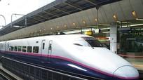 Chính phủ tiếp tục lấy ý kiến về dự án đường sắt tốc độ cao