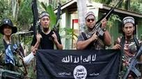 Đấu súng ở Philippines, quân đội tiêu diệt 9 phiến quân Abu Sayyaf