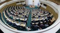 Nga: Hoa Kỳ muốn trả thù người sáng lập WikiLeaks hết mức