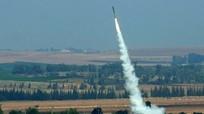 Israel tuyên bố phong tỏa Dải Gaza