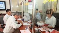 Chính phủ ban hành kế hoạch thực hiện sắp xếp các đơn vị hành chính cấp huyện, xã