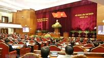 Toàn văn phát biểu của Tổng Bí thư, Chủ tịch nước bế mạc Hội nghị Trung ương 10