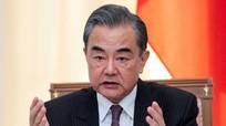 Trung Quốc: Mỹ không nên đi 'quá xa' trong cuộc tranh cãi về thương mại giữa hai nước