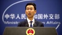 Trung Quốc nói Mỹ 'dối trá' về tác động của đòn áp thuế