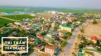 Huyện Yên Thành tinh giản biên chế 79 cán bộ, công chức, viên chức