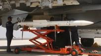 Ấn Độ bất ngờ mua gấp 1.000 quả tên lửa của Nga để đối phó với Pakistan