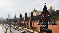 Nga: Những cáo buộc vô căn cứ chống lại Iran về tình hình ở Vịnh Oman là khó có thể chấp nhận