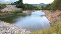 Bí thư Trung ương Đảng Phan Đình Trạc: Chủ động thực hiện giải pháp chống hạn, tiết kiệm nước tưới
